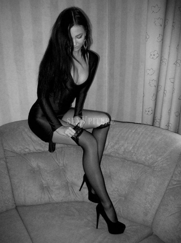 Полазна проститутки проститутки загородное шоссе