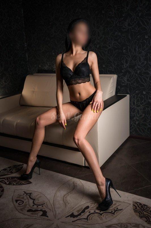 Проститутка питерская тюмень снять проститутку в Тюмени ул Маршака