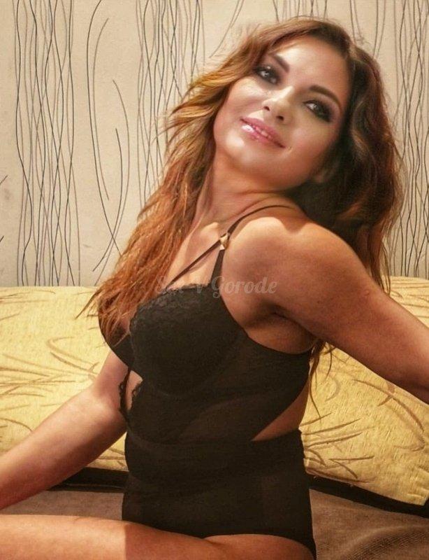 Проспект славы проститутки лангепас индивидуалка
